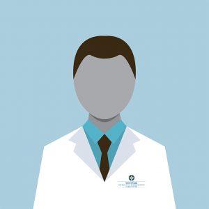 Dr. Plasa, Medical Director