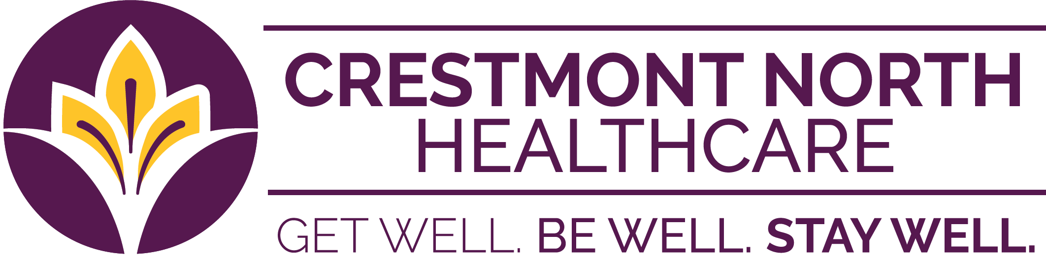 Crestmont North Healthcare
